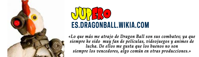 Placa Jupero.png