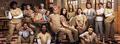 BlogSeries-OITNB.png