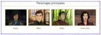 4 Build a Wiki Portadas Personajes.png