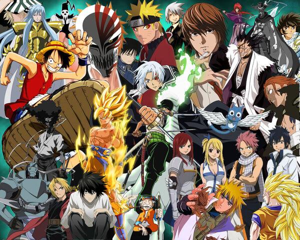 Archivo:All animes by nitz1401-d4p02k5.jpg