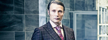 BlogSeries-Hannibal.png