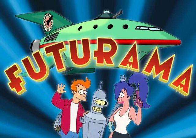 Archivo:Futurama Wiki.jpg
