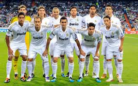 Archivo:Real Madrid Spotlight.jpg