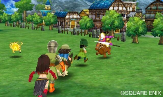 Archivo:Dragon quest vii 2.jpg