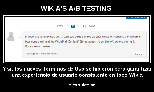 Archivo:Wikia's A-B Testing-es.png
