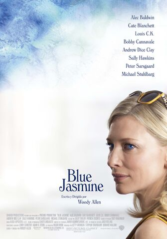 Archivo:Blue Jasmine.jpg
