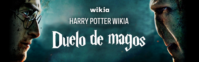 Archivo:W-HP WizardDuel BlogHeader ES.png