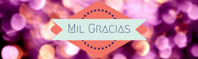 Archivo:Mil gracias!.png