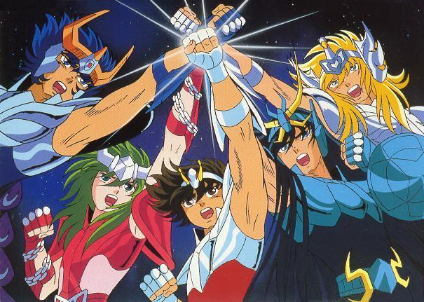 Archivo:Saintseiyaspolight2.jpg