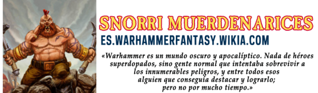 Archivo:Placa Snorri.png