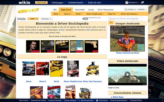 Archivo:Votacion-es.driver.png