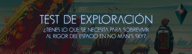 Archivo:No Man's Sky Test de Exploración.jpg