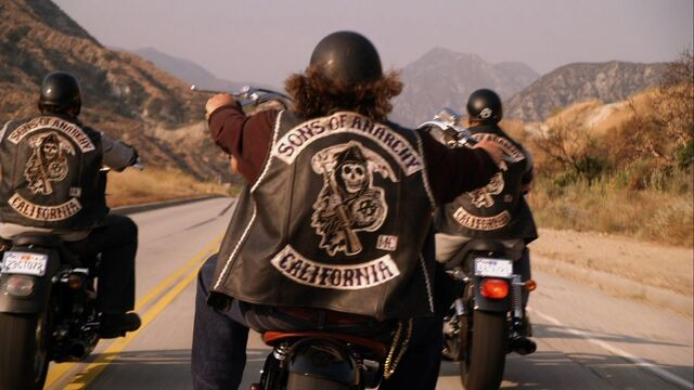 Archivo:Sons of Anarchy.jpg