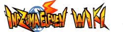 Archivo:Inazuma Eleven Wiki-Logo.png