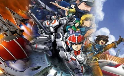 Archivo:Robotech.png