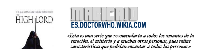 Archivo:Placa doctor-who-2014 magicaid.png