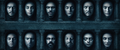 BlogSeries-Banner-GameofThrones-Q2-2016.png