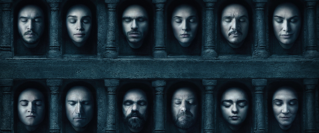 Archivo:BlogSeries-Banner-GameofThrones-Q2-2016.png