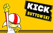 Kick Buttowski.png