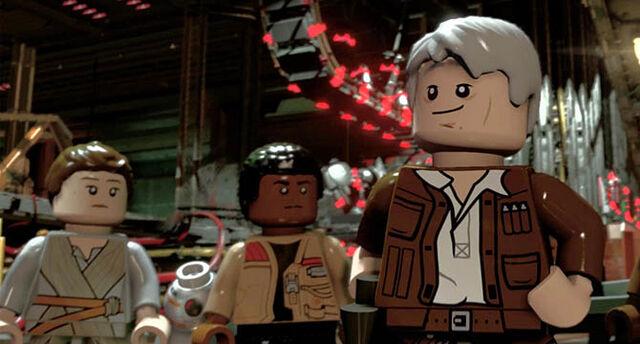 Archivo:Videojuegos Lego.jpg