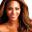 Archivo:Beyonce emoji.png