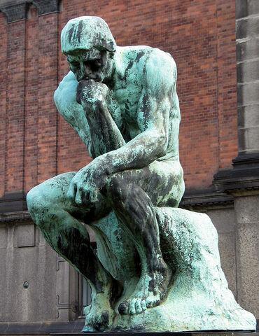 Archivo:Filosofía.jpg