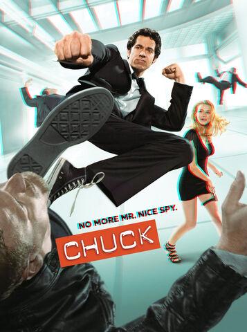Archivo:Chuck.jpg