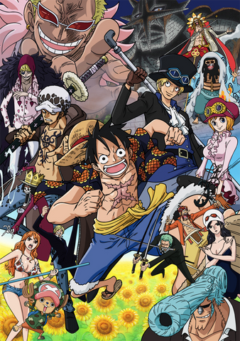 Archivo:Tour One Piece 10.png