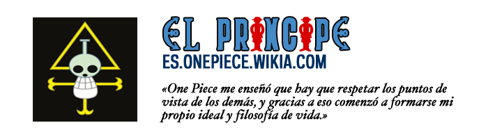 Placa Principe.png