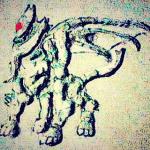 Archivo:Meta dragon.png