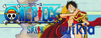 Archivo:One Piece Spain Spotlight.png