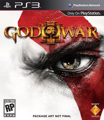 Archivo:Tour God of War 8.jpg