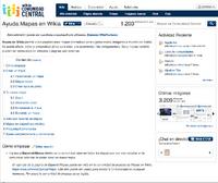 w:c:comunidad:Ayuda:Mapas_en_Wikia
