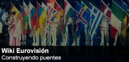 Archivo:Spotlight - Eurovision - 255x123.png