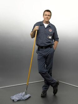 359px-The Janitor.jpg
