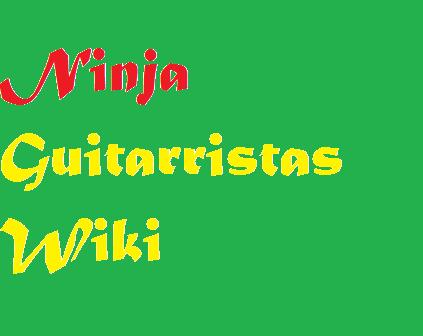 Archivo:Ninja G.png