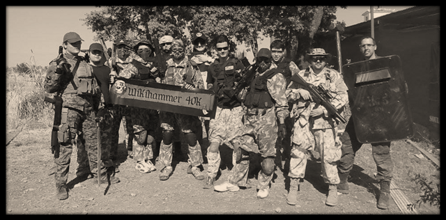 Archivo:Airsoft Wikihammer 2.png