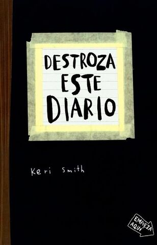 Archivo:DestrozaEsteDiario.jpg