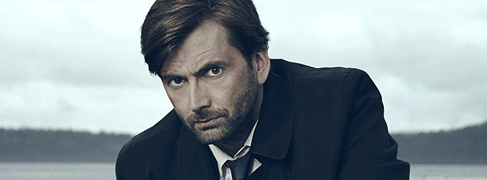 Archivo:BlogSeries-Tennant.png