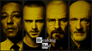 Breaking Bad.png