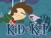 Kid VS Kat .png