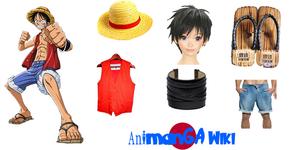 Animanga Luffy.png