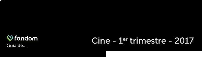 Header Movie Guide 1Q17 Transparent.png