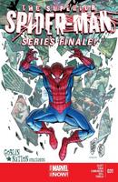 Spiderman 13