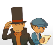 TM ProfessorLayton Option2 sharing image 400.png