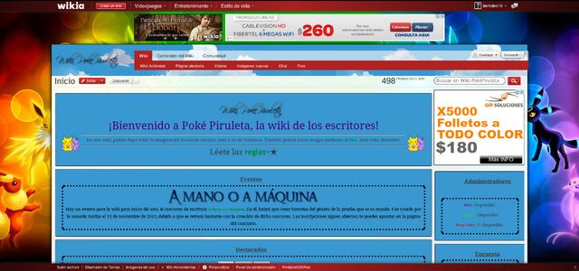 Archivo:MuroDeDiseño6.png