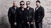U2.png