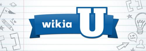WikiaU.png