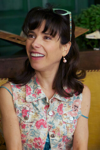 Archivo:Sally Hawkins.jpg
