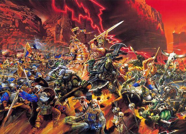 Archivo:Tour Warhammer 11.jpg